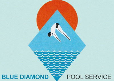 Blue Diamond Pool & Spa, Inc.