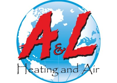 A & L Heating and Air