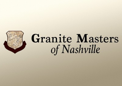 Granite Masters of Nashville