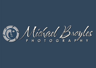 Michael Broyles Photography