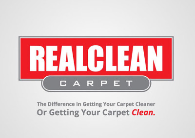 REALCLEAN Carpet